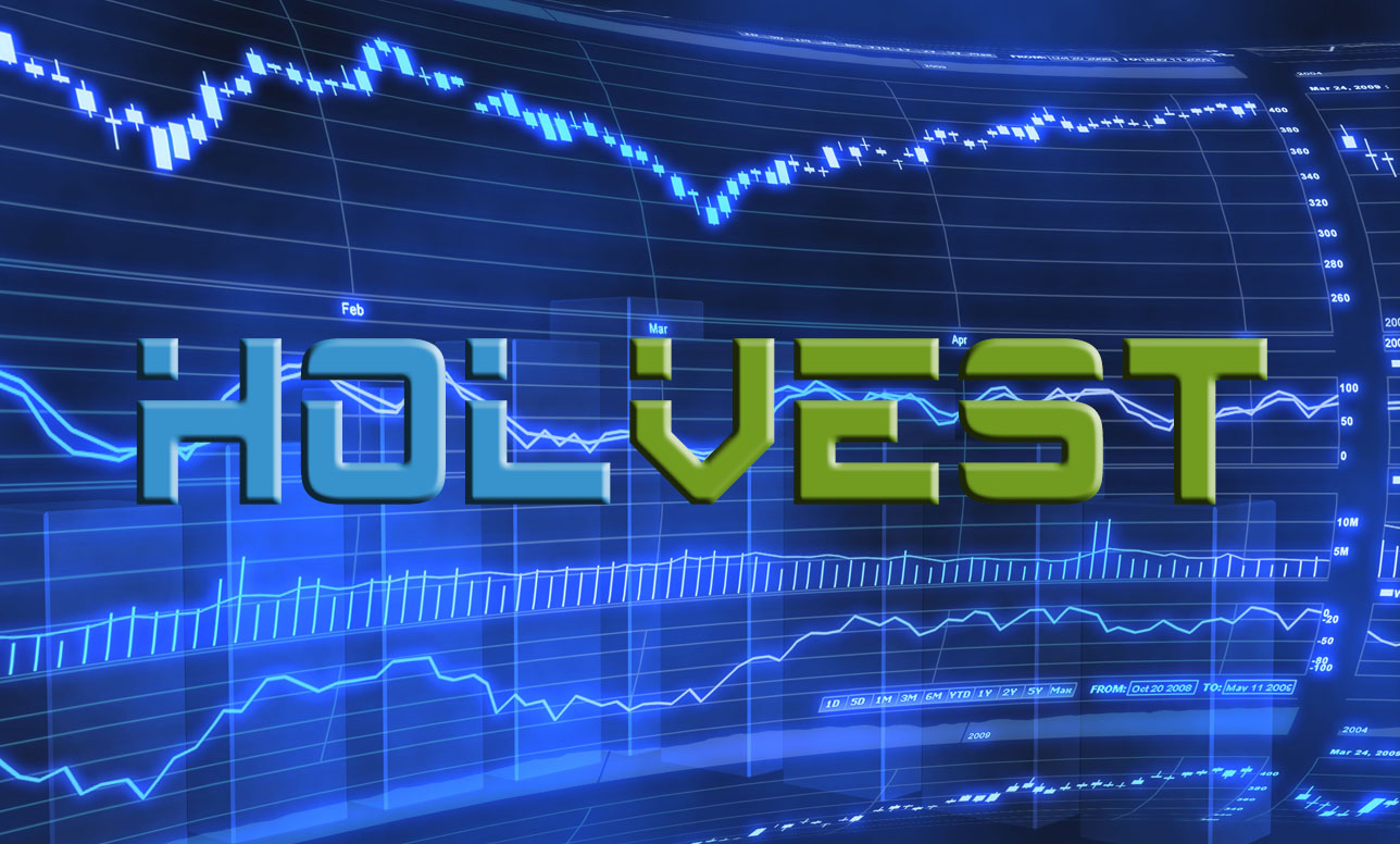 Holvest Incorporated